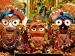 Snana Yatra 2021 : এবছর স্নানযাত্রা কবে পড়েছে? জেনে নিন দিন-ক্ষণ ও এই উৎসবের তাৎপর্য