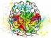 ওয়াল্ড অ্যালঝাইমার ডে: ম্যাগনেসিয়ামের অভাবে ফুঁটো হয়ে যেতে পারে স্মৃতির ভান্ডার!