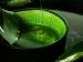দুগ্গা পুজো মানেই তো রাত জাগা! আর এমন পরিস্থিতে ত্বককে চাঙ্গা রাখতে নিম তেলের ব্যবহার কিন্তু মাস্ট