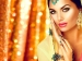 কালী পুজো ২০১৮: কসমেটিক্সের উপর ভরসা না রেখেই অপূর্ব সুন্দরী হয়ে উঠতে চান নাকি?
