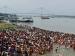 Pitru paksha 2021 : এই সময় কেন শ্রাদ্ধ কর্ম করা হয়? জানুন পিতৃপক্ষ সম্পর্কে নানান গুরুত্বপূর্ণ তথ্য