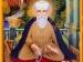 গুরু নানক জয়ন্তী ২০১৯ : দিন, ইতিহাস ও তাৎপর্য