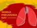 নিউমোনিয়া : লক্ষণ, কারণ, চিকিৎসা ও প্রতিরোধ