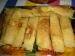 পৌষ সংক্রান্তিতে উপভোগ করুন ভিন্ন স্বাদের পাটিসাপ্টা