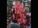 জেনে নিন অগাষ্ট মাসে কোন দিনে কোন কোন বিশেষ উৎসব পালিত হবে