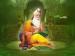 Valmiki Jayanti 2021 : জেনে নিন দিনক্ষণ ও এই উৎসবের তাৎপর্য