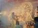 মা দুর্গার আশীর্বাদ পেতে রাশি অনুযায়ী এই মন্ত্রগুলি জপ করুন