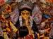 করোনা মহামারির বিরুদ্ধে লড়তে এই মন্ত্রগুলি শক্তি যোগাবে!