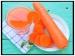 রোগ প্রতিরোধ ক্ষমতা বাড়ায় গাজর, দেখুন এর স্বাস্থ্য উপকারিতা