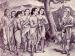 গুরু পূর্ণিমা কেন পালন করা হয়? জানুন এর গুরুত্ব
