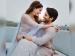 Chay-Sam Divorce : লভ ম্যারেজের পরেও কেন সম্পর্ক ভেঙে যায়? জেনে নিন এর কয়েকটি কারণ